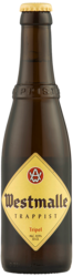 Westmalle Trappist, Triple 9,5% - 33 cl.