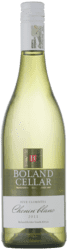 Boland Cellar Chenin Blanc Five Climates 2014
