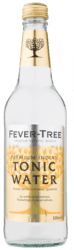 Fever-Tree Tonic Water 50 cl.
