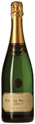 Camel Valley Brut Cornwall Superior Quality Premium Reserve 2013 England