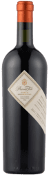 Pascual Toso Single Vineyard Finca Pedregal argentinsk rødvin