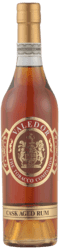 Valedor Rom Cask Aged, 50 cl. 43 % alkohol