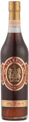 Valedor Rom Spiced, 50 cl. 40 % alkohol