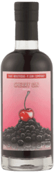 Cherry Gin, That Boutique - Y Gin Company 50 cl.