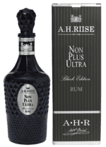 A.H. Riise - Non Plus Ultra Black Edition 42%
