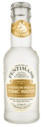 FENTIMANS Premium Indian Tonic Water 200 ml