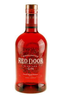 Red Door - Highland Gin