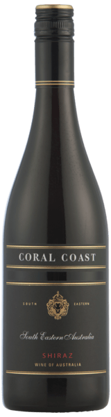 coral-coast-shiraz-south-eastern-australia-australsk-roedvin