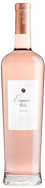 Exquise Prestige Rose