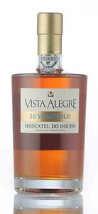 Vista Alegre - Moscatel do Douro 10 years old