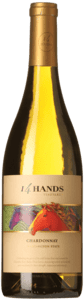 14 Hands Chardonnay 2013 Washington State