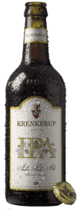 Krenkerup Indian Pale Ale