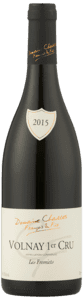 Domaine Charles Volnay 1er Cru Les Fremiets 2015