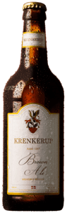Krenkerup Brown Ale