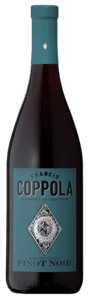 Francis Ford Coppola Winery - Pinot Noir Diamond Collection