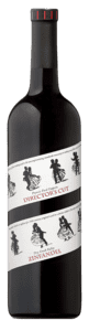 Francis Ford Coppola Winery - Zinfandel Director's Cut