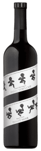 Francis Ford Coppola Winery - Pinot Noir Director's Cut