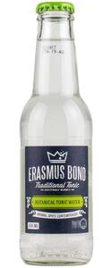 Erasmus Bond Botanical Tonic 200 ml.