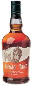 Buffalo Trace - Kentucky